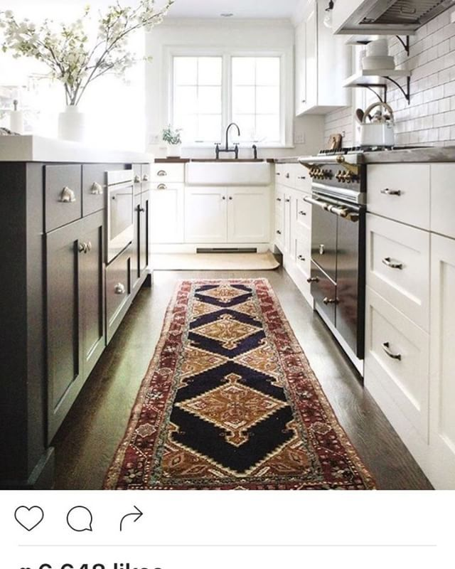 17 Best Ideas About Small Basement Kitchen On Pinterest