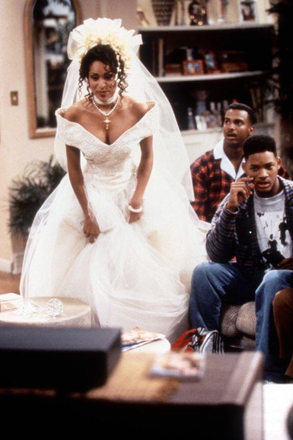Justine and bobby wedding