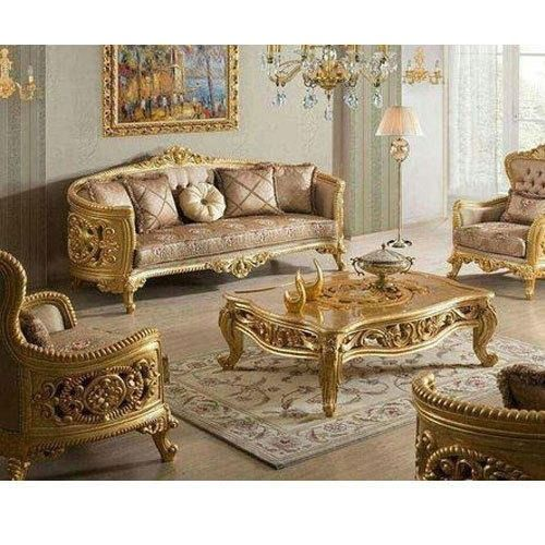 Pleasing Pin By Javed Khan On Used Furniture Buyers In Dubai Gmtry Best Dining Table And Chair Ideas Images Gmtryco