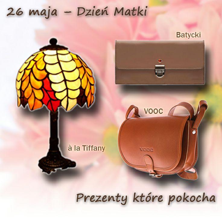 Pomysł na prezent na Dzień Matki? www.mega-partner.eu chętnie pomoże. #prezent  #dzieńmatki