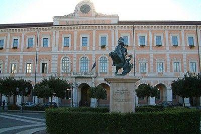 Campobasso è tornato in funzione il POS di Poste Italiane al Comando di Polizia Municipale