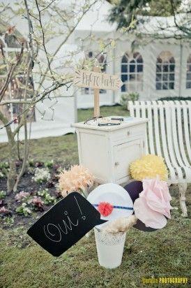 blog-mariage-la-mariee-aux-pieds-nus-Coralie-photography-photographe-mariage-nord-paris-normandie-touquet-belgique