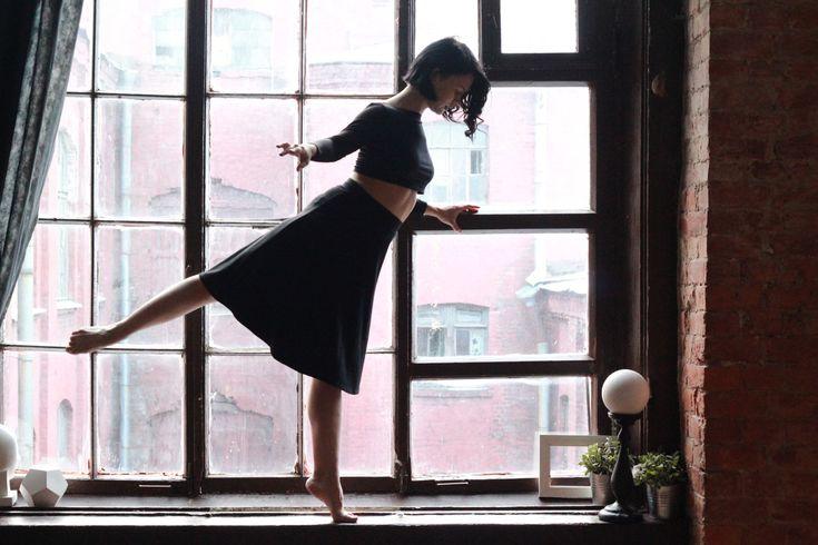 Рубрика DANCING PEOPLE. Штифт в колене - не причина бросить танцы. Своей историей, о том, как травма, несовместимая с профессией, позволила остаться в танцах, поделилась наша победительница конкурса #дозадокрасный хореограф – Татьяна Дряблова. http://dozado.ru/dancing-people-tatiana-driablova/  #dozado #dozadodancemagazine #dancingpeople #танцы #травма #интересное #татьянадряблова #дозадокрасный #идитанцуй #танцуйинеостанавливайся