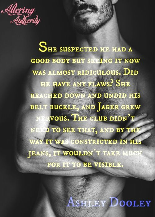 #AlteringAuthority #Shirtless #Sexy #Books #Hairy #ManCrush #Quotes #Read