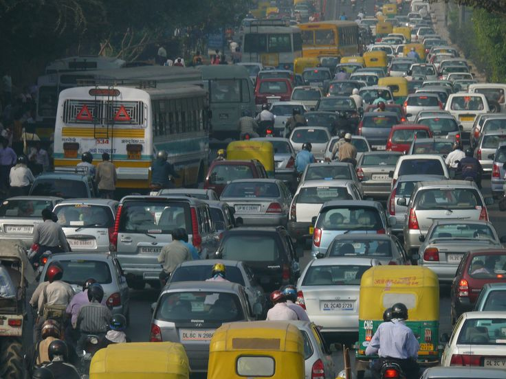 """Each auto sold in India will be fueled by power by the year 2030, as indicated by arrangements revealed by the nation's vitality serve. The move is expected to bring down the cost of bringing in fuel and lower costs for running vehicles. """"We will present electric vehicles in a major manner,"""" coal and mines..."""