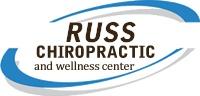 Chiropractor  Wilmington NC - New Patient Special Free Consultation #Best_chiropractor_in_Wilmington_NC #Wilmington_NC_Chiropractors