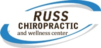 Chiropractor Wilmington offers Free Chiropractic consultation for Wilmington, NC residents and surrounding areas of Wilmington, Wrightsville Beach, Leland