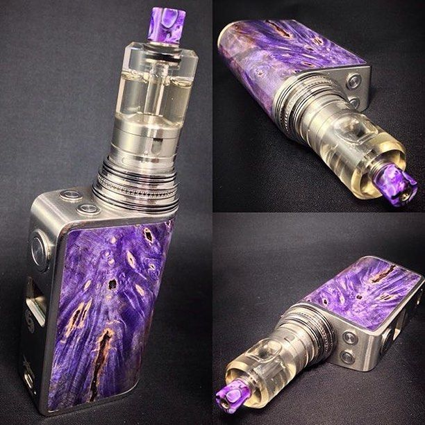 #vapeporn by @takatoshi_0206  Tag a friend who can rock this  by vapeporn  #RePin by AT Social Media Marketing - Pinterest Marketing Specialists ATSocialMedia.co.uk