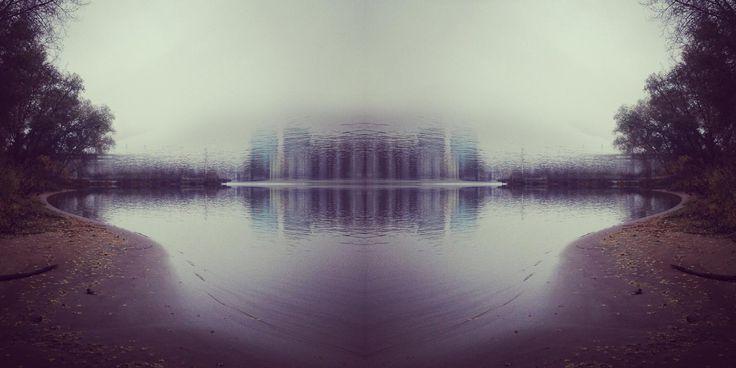 Photography Hanneke van de Pol