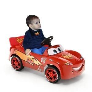 Cadourile potrivite pentru copii cu varste intre 2 si 4 ani   Cipolino
