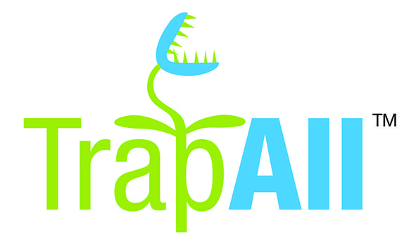 TrapAll, Insect Science