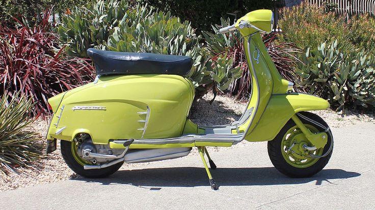 Model: Lambretta SX 150 Year: 1967 Color: Lime Pie Price: US$ 3350 Shipping: US$ 450 (Worldwide Port) #vespa, #classic vespa, #vintage vespa, #classic lambretta, #vintage lambretta, #vintage italian, #vespa scooters, #vespa retro, #used vespa for sale, #scooters, #moped scooter, #lambretta sx200, #lambretta sx 200, #faro basso, #classic scooters, #vintage scooters, #vespa vbb, #lambretta li