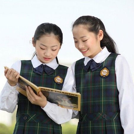 uniforme scolaire de polyester d'uniforme scolaire de T/C d'uniformes scolaires de 100%Cotton Terry photo sur fr.Made-in-China.com