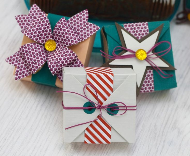 Pin By Athena Chappell On Gift And Christmas Wrapping
