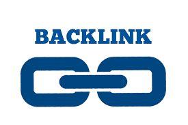 Backlink nedir?   İnternet