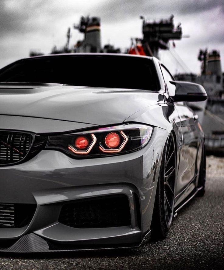 Pin By Adar Abdulstar On Cars In 2020 Sports Cars Luxury Bmw Best Luxury Cars