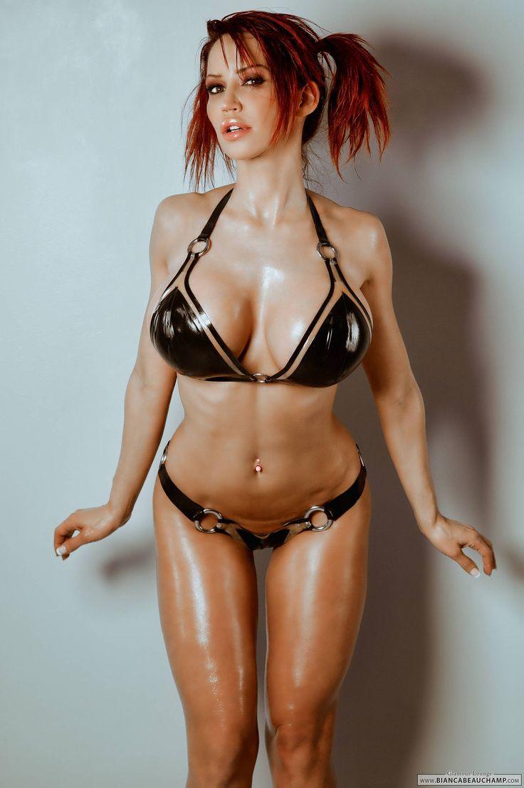 Jenna presley hot busty babe 2