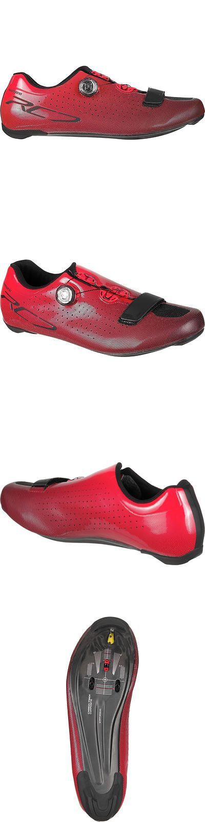 Men 158986: Shimano Sh-Rc7 Limited Edition Cycling Shoe - Men S -> BUY IT NOW ONLY: $149.96 on eBay!