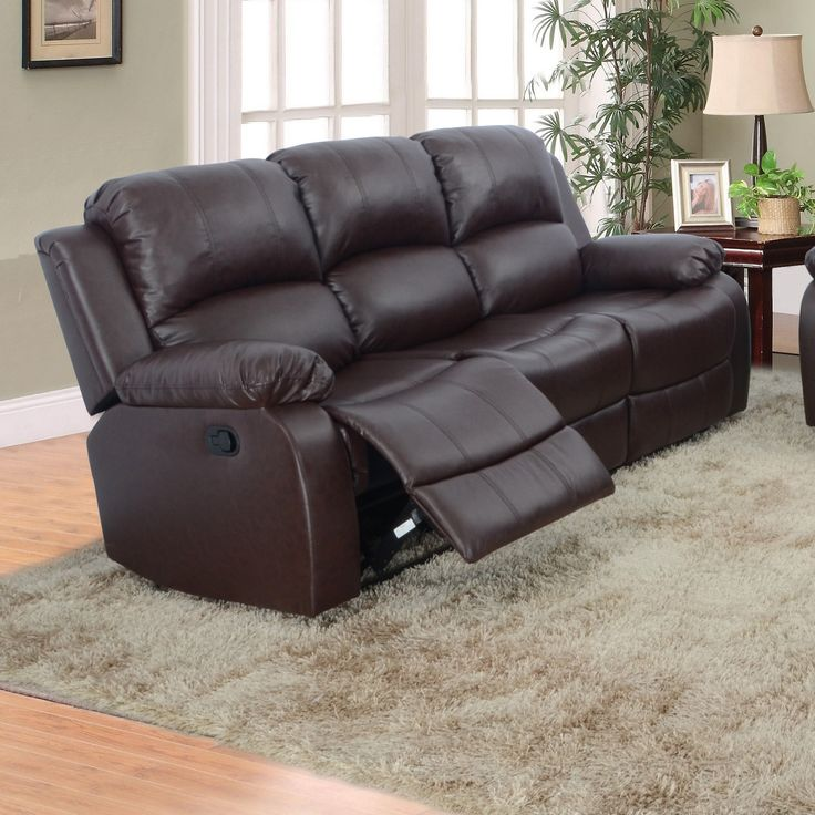 Sectional Sofas Muncie Indiana: 23 Best New Sofa? Images On Pinterest