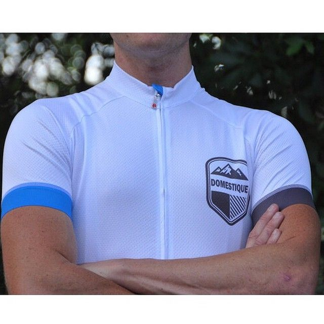 """Repost from @hells500: """"It costs a hellava lot to run a free series! Support Domestique by purchasing some sweet gear (including the new summer version of our popular jersey), and helping us to make this event even bigger and better.   Head to domestiquecycling.cc and check out the Shop."""""""