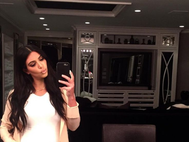 Lamar Odom dans le coma : Kim Kardashian annule sa baby shower