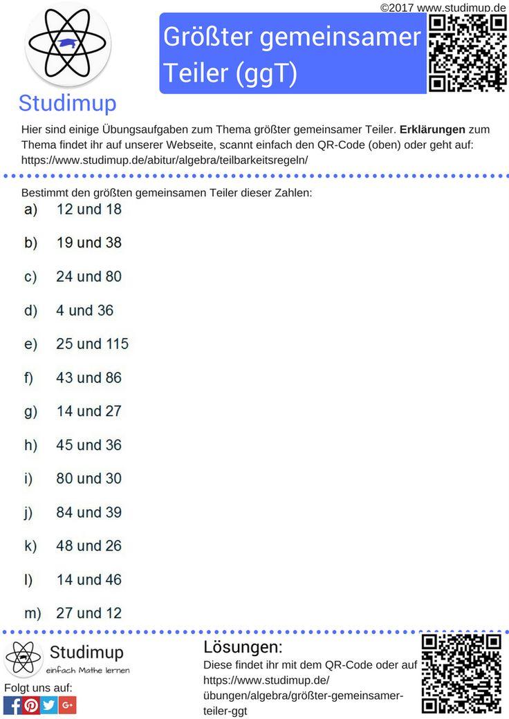 Groß Oberfläche Von Soliden Zahlen Arbeitsblatt Galerie ...