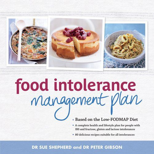 19 best food allergy books images on pinterest fodmap recipes food intolerance management plan sue shepherd 80 delicious recipes for those keeping a low forumfinder Image collections