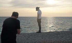 Τα Ξημερώματα του Αργυρού ξεπέρασαν τα 10 εκατ. προβολές στο youtube μέσα σε ένα μήνα   Η νέα επιτυχία του Κωνσταντίνου Αργυρού μέσα σε 1 μήνα κυκλοφορίας ξεπέρασε τα 10 εκατομμύρια προβολές στο YouTube και συνεχίζει την ανοδική πορεία του  from Ροή http://ift.tt/2vYGbON Ροή