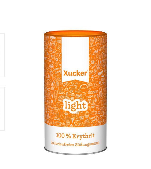 Erythrit- gesunder, aber kostspieliger Zuckerersatz ohne bitteren Nachgeschmack. Gibt es jetzt bei DM ;)