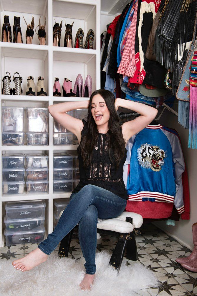 80 Best Celebrity Homes Closets Images On Pinterest