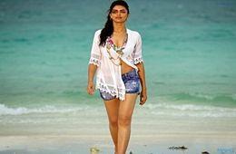 Bollywood Wallpapers deepika-800x600 Deepika Padukone | Xzoom.in