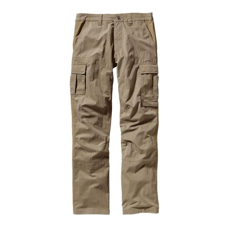 17 Best images about Travel Pants on Pinterest | Cargo pants men ...