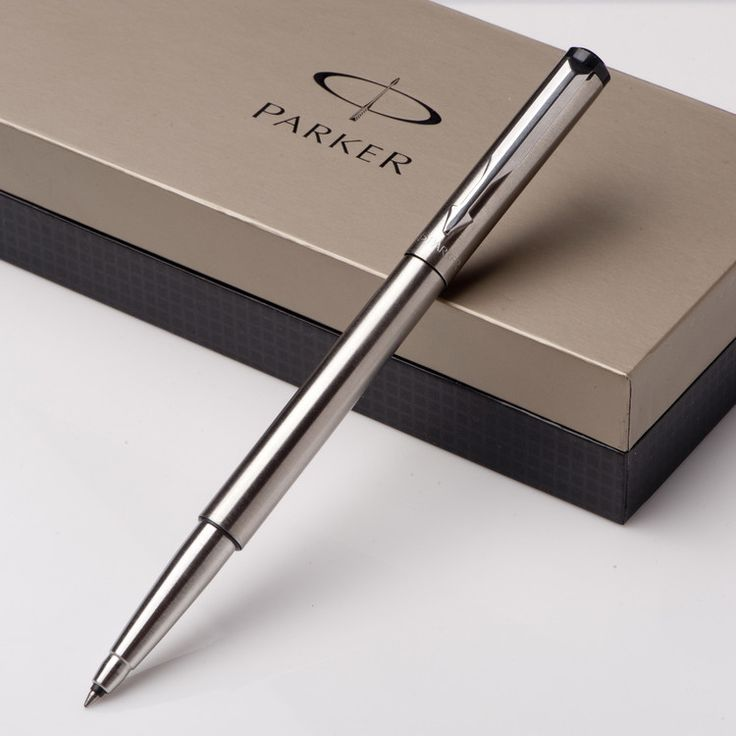 Now Available on our shop: Metal Silver Park... Check it out here! http://giftery-shop.com/products/metal-silver-parker-vector-roller-ball-pen-business-executive-parker-rollerball-pen-refill?utm_campaign=social_autopilot&utm_source=pin&utm_medium=pin