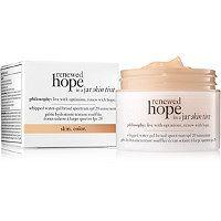 Philosophy - Renewed Hope In A Jar Skin Tint in 5.5 #ultabeauty