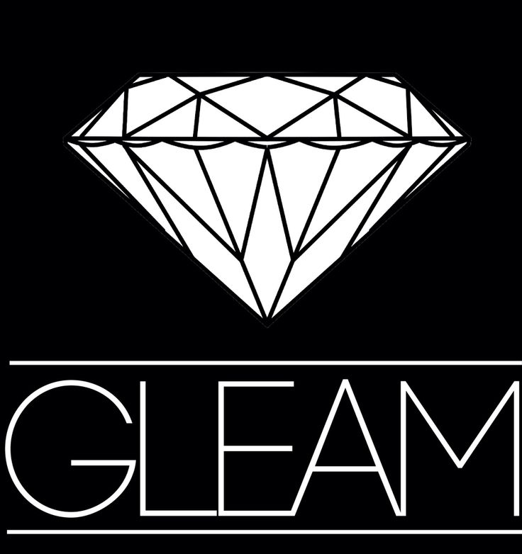 www.gleamstyle.it