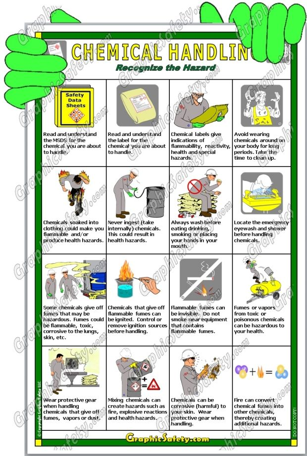 The 25+ best Safety posters ideas on Pinterest Workplace safety - job safety analysis template free