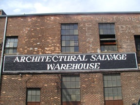 26 Best Images About Salvage On Pinterest City Museum