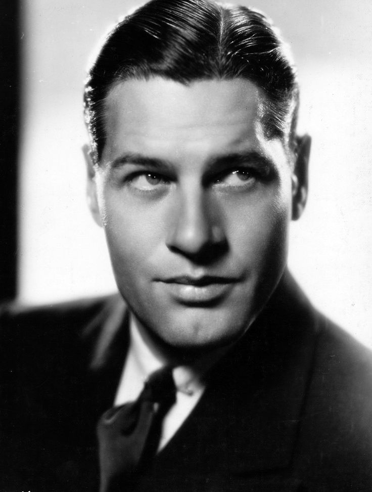 Richard Arlen (September 1, 1899[1] – March 28, 1976) was an American actor of film and television.