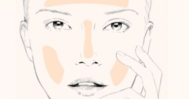 Come applicare il fondotinta: ce lo spiega L'Oréal Paris Italia.........  http://www.impulsemag.it/2013/12/04/eau-de-teint-nude-magique/