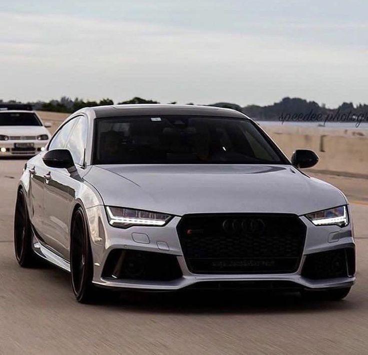 1416 Best Audi Lifestyle Images On Pinterest: 1120 Best Audi Lifestyle Images On Pinterest