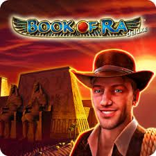 Book Of Ra Tablet Download