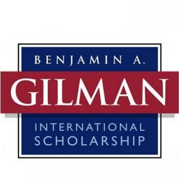 Scholarship Essay Format Example