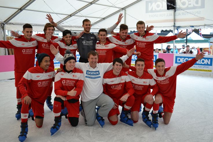 Team Solent Football (Mens). For more information visit our website: www.solent.ac.uk/football