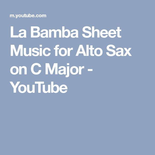 25 Best Ideas About Christmas Sheet Music On Pinterest: Best 25+ Alto Sax Sheet Music Ideas On Pinterest