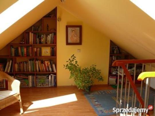 Pali camerette ~ Best letti lettini e camerette per bambini images