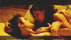 Breaking Dawn part 2 ~ Edward and Bella