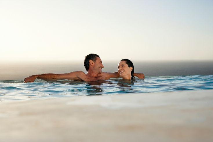 Die 12 schönsten Wellnesshotels und Strandresorts für ein erholsames Wellness-Wochenende