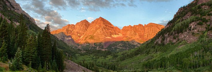 The Colorado Tourist Attractions You Should Actually Visit [Blog]