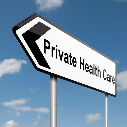 http://www.comparethebigcat.co.uk/insurancequotes/lifestyle/privatehealthinsuranceuk private health care