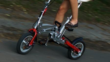 Összecsukható Kerékpár - Yahoo Image Search Results